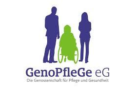 GenoPflegeeg