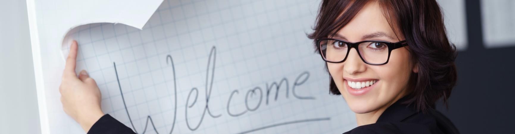 welcome-startseite